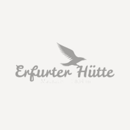Enfurter Hütte