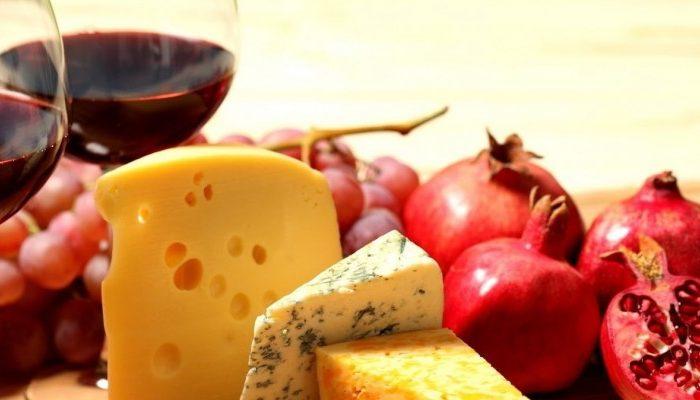 Vino-rosso-novello